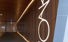 304/60 Doggett Street - One Oak, Newstead QLD