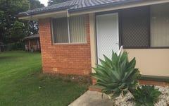 210/96 Old Kent Road, Kentlyn NSW