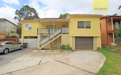 32 Moore Street, Canley Vale NSW