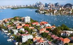 Address available on request, Kurraba Point NSW