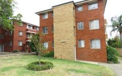 6/51 Garfield Street, Wentworthville NSW