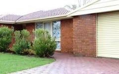 63 ABERFELDY CRESCENT, St Andrews NSW