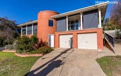 2/118 Macleay Street, Turvey Park NSW