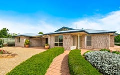 5 McCall Street, Highfields QLD