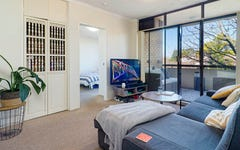 5/18 Gillies Street, Wollstonecraft NSW
