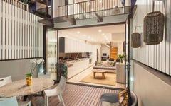 46 Hargrave Street, Paddington NSW