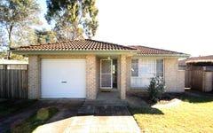 38 Drysdale Street, Elderslie NSW