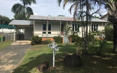 242 Slade Point Road, Slade Point QLD
