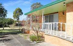 13 Rosemary Row, Rathmines NSW