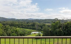 Address available on request, Mullumbimby Creek NSW