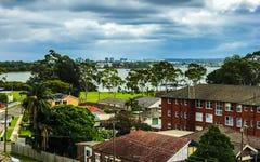 415/3 McKinnon Avenue, Five Dock NSW