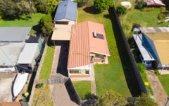 5 Riesling Street, Thornlands QLD