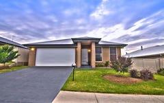 18 Kellett Drive, Mudgee NSW