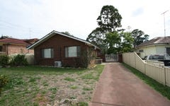 55 Winbourne Road, Mulgoa NSW