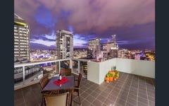 108 Albert Street, Brisbane City QLD