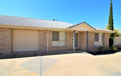 3/21-23 Watson road, Griffith NSW