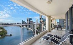 82 Boundary Street, Brisbane QLD
