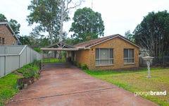 5 Munmorah Avenue, Charmhaven NSW