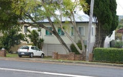 Room 1/164 Dibbs Street, East Lismore NSW