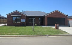 1/3 Martin Place, Warrnambool VIC