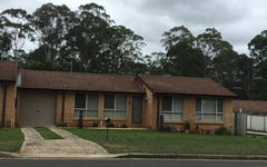 51 Woodland Road, St Helens Park NSW