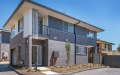 2/3 Eveleen Street, Cardiff South NSW