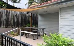 1 Brennan Place, Lota QLD