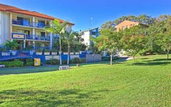 18/21 George St E, Burleigh Heads QLD