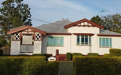 21 Capella Street, Clermont QLD