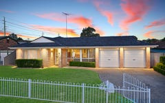 6 Berger Rd, South Windsor NSW