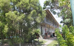 6/9 SHORT STREET, Pacific Palms NSW