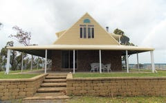 145 Mark Road, Bondoola QLD