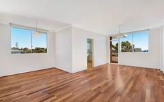 20/205 Birrell Street, Waverley NSW