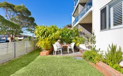 6/6 The Crescent, Dee Why NSW