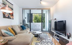 102/66 Atchison Street, Crows Nest NSW