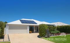 107 Beachfields Drive, Abbey WA