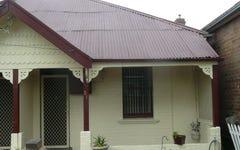 21 Roy Street, Lithgow NSW