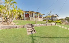 26 Squire Street, Toolooa QLD