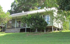 Address available on request, Uralba NSW