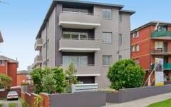 4/64 Rhodes Street, Hillsdale NSW