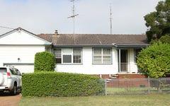 3 Greenwood Avenue, Singleton NSW