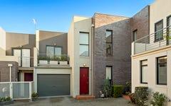 2/245 Adderley Street, West Melbourne VIC