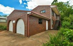 2/1 Hamwood Street, Toowoomba City QLD