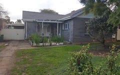15 McKenzie Road, Elizabeth Downs SA