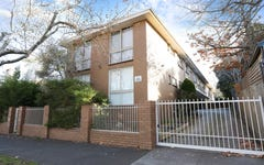 3/11 Chatham Street, Flemington VIC