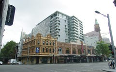20/849 George St, Ultimo NSW