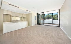 239 Pacific Highway, North Sydney NSW