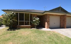 10C Wilkins Street, Bathurst NSW