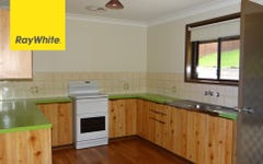 68 Beverley Avenue, Unanderra NSW