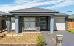 25 Howarth Street, Ropes Crossing NSW